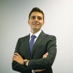 Mirko Colacchi
